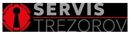 Otváranie trezorov | Oprava trezorov | Sťahovanie trezorov | Výmena a oprava trezorových zámkov